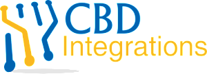 CBD Integrations